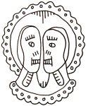cahomey-11-13-03